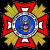 Lewiston NY VFW Logo